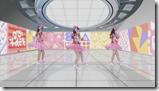 AKB48 Kokoro no placard choreography video type B (Dance movie mirroring ver (13)