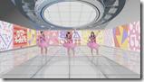 AKB48 Kokoro no placard choreography video type B (Dance movie mirroring ver (2)