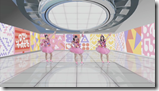 AKB48 Kokoro no placard choreography video type B (Dance movie mirroring ver (2)