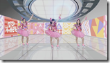 AKB48 Kokoro no placard choreography video type B (Dance movie mirroring ver (4)