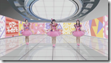 AKB48 Kokoro no placard choreography video type B (Dance movie mirroring ver (7)