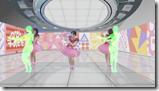 AKB48 Kokoro no placard choreography video type B (Dance movie mirroring ver (8)
