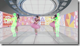 AKB48 Kokoro no placard choreography video type B (Dance movie mirroring ver (8)