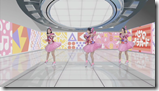 AKB48 Kokoro no placard choreography video type B (Dance movie ver (12)