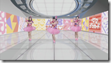 AKB48 Kokoro no placard choreography video type B (Dance movie ver (14)