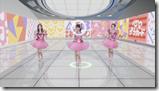 AKB48 Kokoro no placard choreography video type B (Dance movie ver (18)