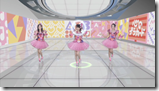 AKB48 Kokoro no placard choreography video type B (Dance movie ver (18)