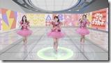 AKB48 Kokoro no placard choreography video type B (Dance movie ver (19)