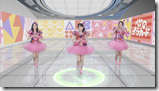 AKB48 Kokoro no placard choreography video type B (Dance movie ver (19)