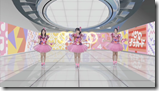 AKB48 Kokoro no placard choreography video type B (Dance movie ver (3)