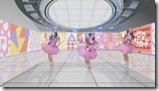 AKB48 Kokoro no placard choreography video type B (Dance movie ver (4)
