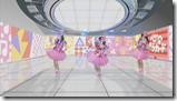 AKB48 Kokoro no placard choreography video type B (Dance movie ver (4)