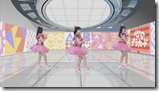 AKB48 Kokoro no placard choreography video type B (Dance movie ver (7)