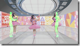 AKB48 Kokoro no placard choreography video type C (Dance movie mirroring ver (11)