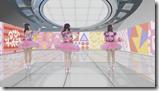 AKB48 Kokoro no placard choreography video type C (Dance movie mirroring ver (12)