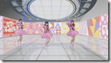 AKB48 Kokoro no placard choreography video type C (Dance movie mirroring ver (13)