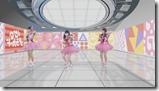 AKB48 Kokoro no placard choreography video type C (Dance movie mirroring ver (14)