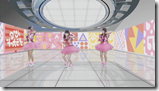 AKB48 Kokoro no placard choreography video type C (Dance movie mirroring ver (14)