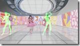 AKB48 Kokoro no placard choreography video type C (Dance movie mirroring ver (15)