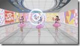 AKB48 Kokoro no placard choreography video type C (Dance movie mirroring ver (16)
