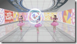 AKB48 Kokoro no placard choreography video type C (Dance movie mirroring ver (16)