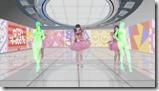AKB48 Kokoro no placard choreography video type C (Dance movie mirroring ver (17)
