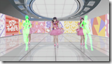 AKB48 Kokoro no placard choreography video type C (Dance movie mirroring ver (17)