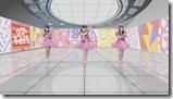 AKB48 Kokoro no placard choreography video type C (Dance movie mirroring ver (18)