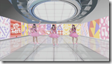 AKB48 Kokoro no placard choreography video type C (Dance movie mirroring ver (2)