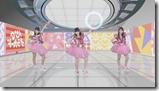 AKB48 Kokoro no placard choreography video type C (Dance movie mirroring ver (3)
