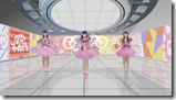 AKB48 Kokoro no placard choreography video type C (Dance movie mirroring ver (5)