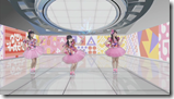AKB48 Kokoro no placard choreography video type C (Dance movie mirroring ver (6)