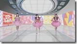 AKB48 Kokoro no placard choreography video type C (Dance movie mirroring ver (8)