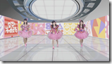 AKB48 Kokoro no placard choreography video type C (Dance movie mirroring ver (8)