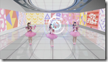 AKB48 Kokoro no placard choreography video type C (Dance movie ver (14)