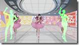 AKB48 Kokoro no placard choreography video type C (Dance movie ver (15)