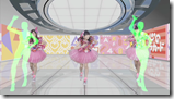 AKB48 Kokoro no placard choreography video type C (Dance movie ver (15)