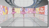 AKB48 Kokoro no placard choreography video type C (Dance movie ver (17)