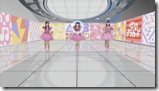 AKB48 Kokoro no placard choreography video type C (Dance movie ver (18)
