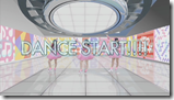 AKB48 Kokoro no placard choreography video type C (Dance movie ver (1)