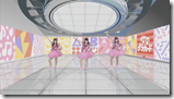 AKB48 Kokoro no placard choreography video type C (Dance movie ver (2)