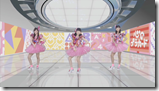 AKB48 Kokoro no placard choreography video type C (Dance movie ver (3)