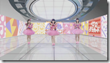 AKB48 Kokoro no placard choreography video type C (Dance movie ver (5)