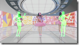 AKB48 Kokoro no placard choreography video type C (Dance movie ver (9)