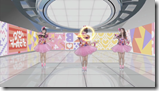 AKB48 Kokoro no placard choreography video type D (Dance movie mirrored ver (14)