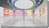 AKB48 Kokoro no placard choreography video type D (Dance movie mirrored ver (15)