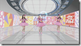 AKB48 Kokoro no placard choreography video type D (Dance movie ver (12)