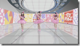 AKB48 Kokoro no placard choreography video type D (Dance movie ver (15)