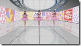 AKB48 Kokoro no placard choreography video type D (Dance movie ver (16)