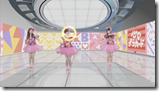 AKB48 Kokoro no placard choreography video type D (Dance movie ver (17)